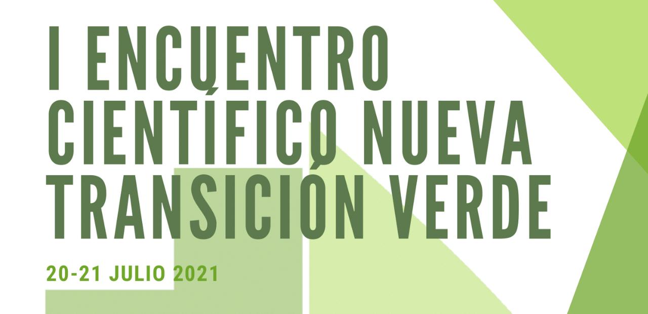 Encuentro de las 5 universidades públicas valencianas de la Càtedra de Nueva Transición Verde